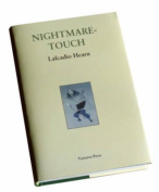 Nightmare-touch