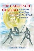 The Cailleach of Sligo