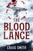 The Blood Lance