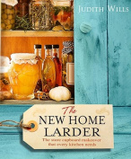 The New Home Larder