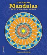 One Million Mandalas