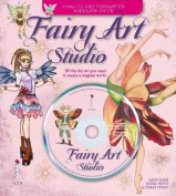 Fairy Art Studio