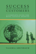 Success with International Customers