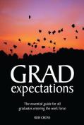 Grad Expectations