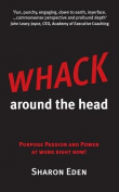 Whack Around the Head