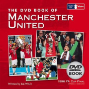 The DVD Book of Manchester United