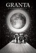 Granta 114: Aliens