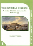 The Invisible Diggers