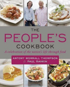 "The ""People's Cookbook"""