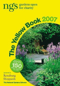 The Yellow Book: 2007