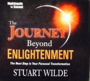 Journey Beyond Enlightenment