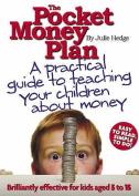 The Pocket Money Plan