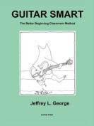 Guitar Smart