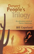 Desert People's Trilogy