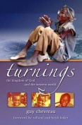 Turnings