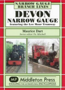 Devon Narrow Gauge