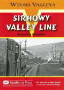 Sirhowy Valley Line