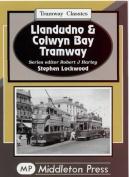 Llandudno and Colwyn Bay Tramways