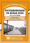 Peterborough to Kings Lynn