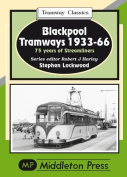 Blackpool Tramways