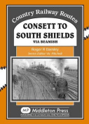 Consett to South Shields