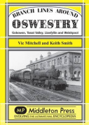 Branch Lines Around Oswestry