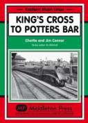 King's Cross to Potters Bar