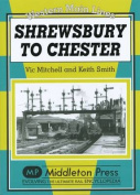 Shrewsbury to Chester