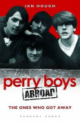 Perry Boys Abroad