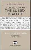 A Dictionary of the Sussex Dialect