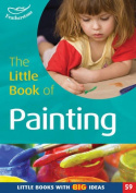 The Little Book of Painting
