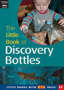 The Little Book of Discovery Bottles
