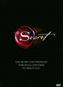 The Secret [Region 2]