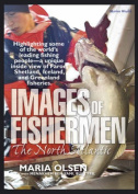 Images of Fishermen