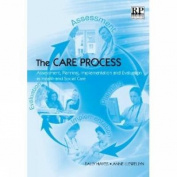 The Care Process
