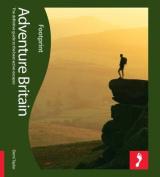 Adventure Britain