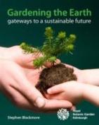 Gardening the Earth