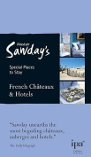 French Chateaux and Hotels