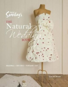 Natural Wedding Book