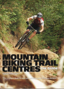 Mountain Biking Trail Centres