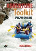 The Adventure Toolkit