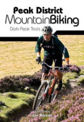 Peak District Mountain Biking