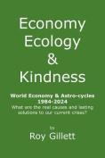 Economy Ecology & Kindness