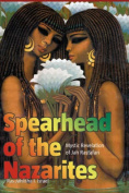 Spearhead of the Nazarites