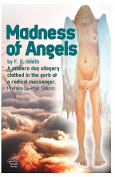 Madness of Angels