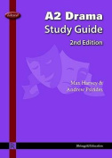 Edexcel A2 Drama Study Guide