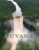 Guyana: 2nd Edition