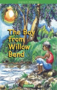 The Boy From Willow Bend