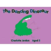 The Dancing Dinosaur