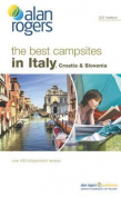 Alan Rogers the Best Campsites in Italy, Croatia & Slovenia